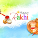 happy raksha bandhan whatsapp status video images wishes download