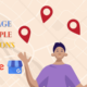 Manage Multiple Locations on Google My Business