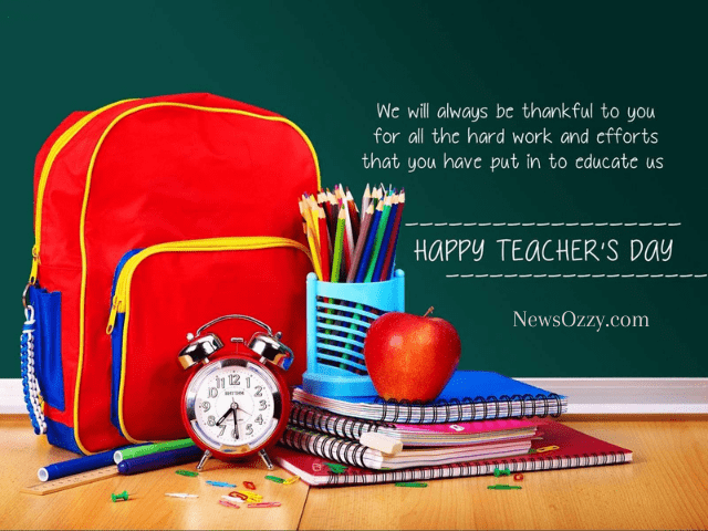 download pictures for teachers day 2021