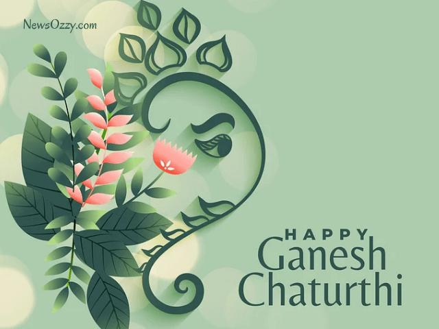 ganesh chaturthi 2021 hd images