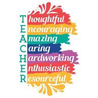 whastapp dp for teachers day