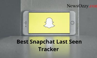 Best Snapchat Last Seen Tracker Applications