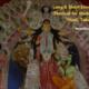 Essay on Dussehra in English Hindi Telugu