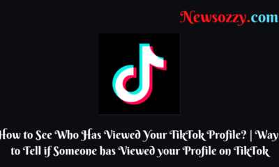 How to See Who Has Viewed Your TikTok Profile