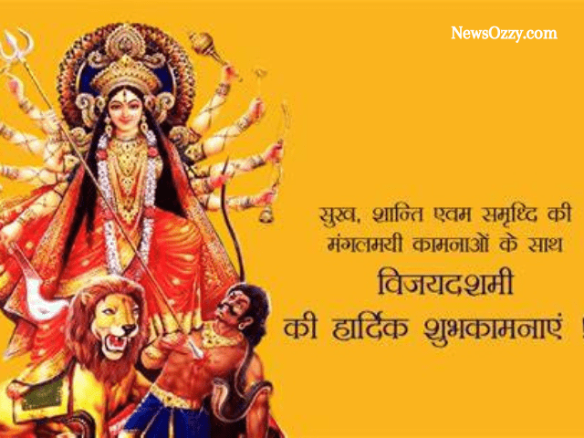 happy navratri 2021 png pictures for whatsapp