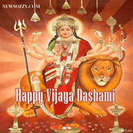 happy vijaya dashami 2021 WA DP's